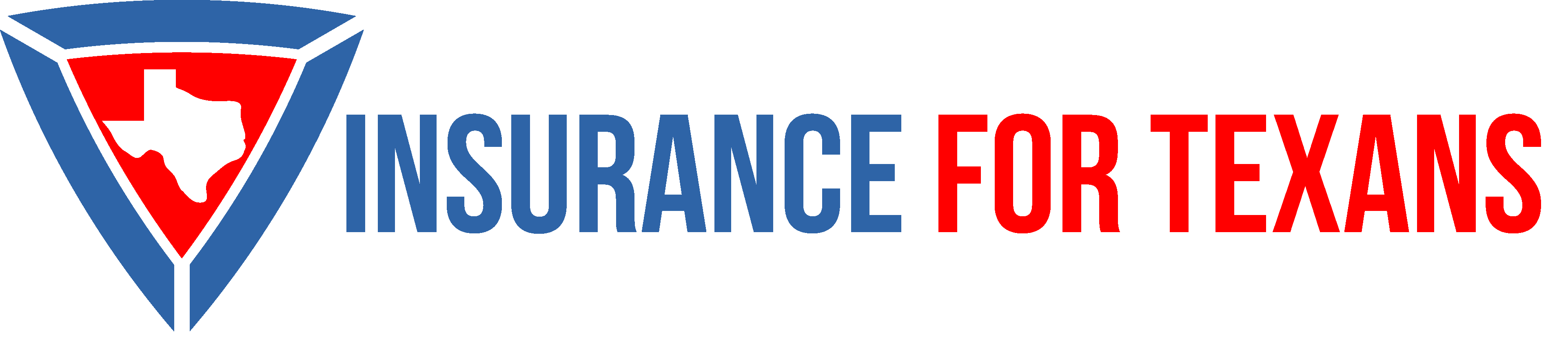 insurancefortexan